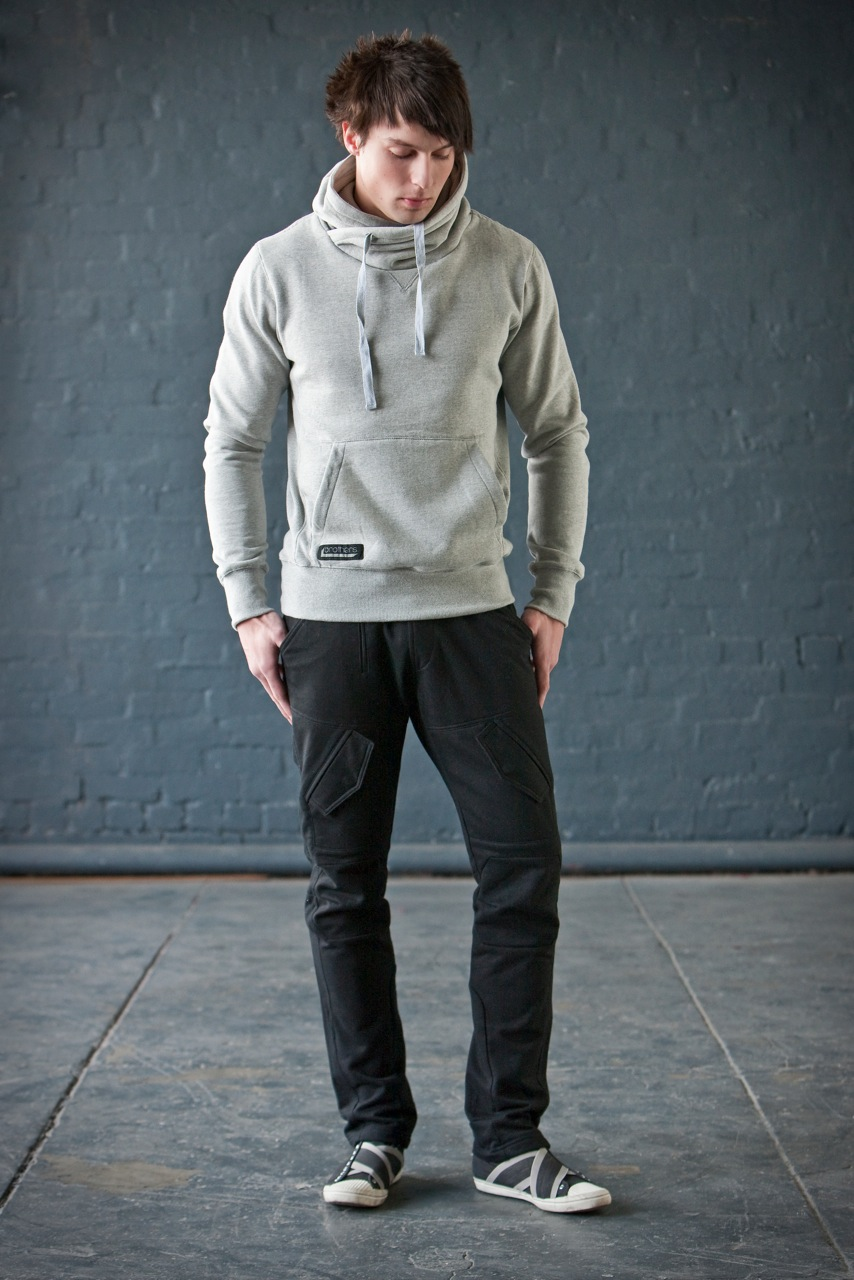 New Urban Clothing Designers Here is a new men s fashion