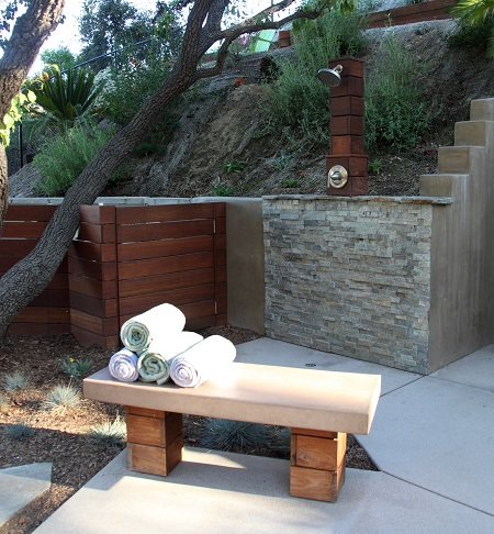 Veloz 0045 dig this design - Garden small space minimalist ...