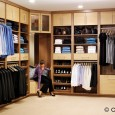 Organizing the storage areas in your home can be overwhelming.  The closet is a magnet for random items, drawing them out of sight and behind closed doors.  So, when closet […]