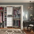 This spring we are taking some time to focus on the art of organization.  Take a look at the following storage units for every room of your home that will […]