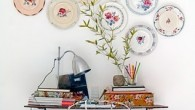 You can add a splash of vintage decor into your design by using groupings of items you may have on hand. There is at least one member of every family […]