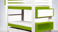 color-block-bunk-bed-dorm