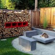 Fire pits are one hot trend in backyard designs that seem to be here to stay is what Patio Guys tells us! These beautiful pieces are not only decorative, but […]
