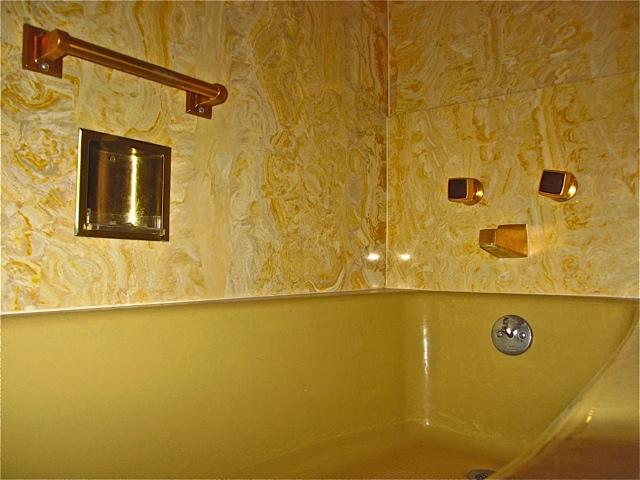 Ugliest Bathroom Contest Dig This Design
