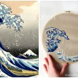 From fashion to decor we have found a number of fabulous Japanese art inspired designs. Each design ranges from daring & colorful to serene to edgy & modern. There is […]