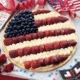 The 4th of July holiday is fast approaching and we have found some great ways to get in the spirit.  Whether you're hosting a celebration with sparklers and fireworks or...