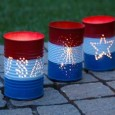 Hosting a Fourth of July BBQ? From invitations down to your menu, we can help! Check out these adorable Independence Day Party Ideas we found on Pinterest. Let freedom ring […]