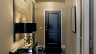 We're always on the lookout for design trends – and we recently spotted this one: Interior and exterior doors painted black. We found some examples on Pinterest of how homeowners […]