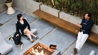 The backyard is one of the top destinations this summer – so, here are some design ideas to help you get your backyard patio looking like it was ripped from […]