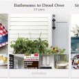 You may have noticed the many, MANY references we use to Pinterest lately. And you may even be wondering, what is all the fuss? Well… we LOVE using Pinterest for...