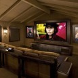 Home theaters are becoming more and more popular as the movie industry reaches homes in numerous formats, Cable Channels, Rentals, and Netflix to name a few.  And what wouldn't we...