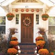 Fall decorating is my favorite season.  Rich colors and warm accents are both comforting and inviting as the air begins to turn crisp and cool.  As we continue to take […]