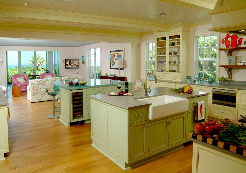 Do You Need A Kitchen Designer: Why Do I Need A Certified Kitchen Designer?