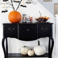 Fall is just around the corner and we have been noticing on Pinterest a TON of creative ways to decorate your home using pumpkins, both inside and out!  From painting […]