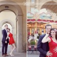 Half of the planning for a good picture is knowing the best poses.  Learn how to improve your photos by knowing which poses flatter your figure and boast angles pleasing […]