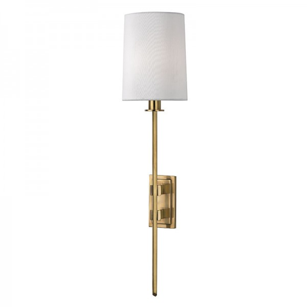 hudson-valley-3411-agb-fredonia-aged-brass-wall-lighting-sconce-4