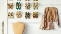 neutral-shoes-on-wall