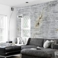 Looking for ways to update your look in your basement remodel?  Here are some great decorating ideas to make the most of your space! Concrete and Modern (Dig This on […]
