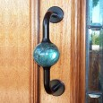 You can change the look of your front door by carefully choosing the hardware accessories.  From modern and sleek to vintage and rustic, there are handle options for many types […]