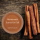 Homemade-Scents-for-Fall-