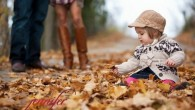 The fall season provides some of the most beautiful natural backdrops for family photography. Whether it's celebrating your love, children, family, or pets the colorful setting provides the perfect scenery […]