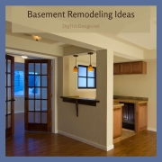 Basement-Remodeling-Ideas