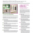 Our very own Patricia Davis Brown was featured in the magazine Design Bureau, sharing her expertise on remodeling your bathroom. Learn from Patricia the 5 things to know before beginning […]
