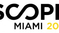 Patricia Davis Brown and her assistant, Tiffany Rossi, will be visiting Miami next week for the SCOPE Miami 2012 art event. About SCOPE SCOPE Art Show will be held in […]