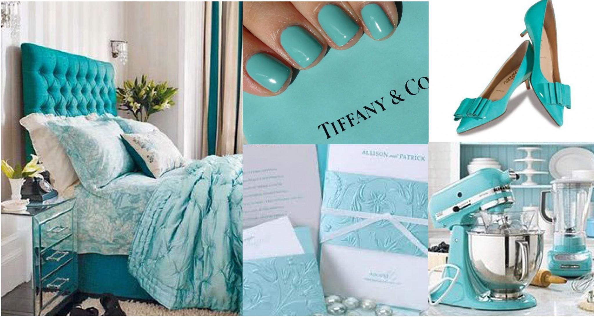 what are your true colors - Tiffany And Co Color Code