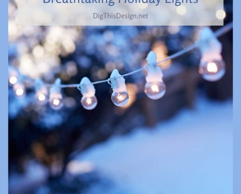 Breathtaking-Holiday-Lights-2