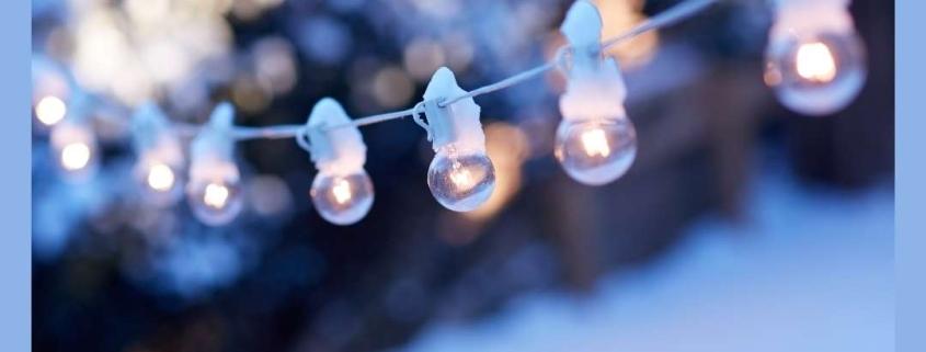 Breathtaking-Holiday-Lights-2