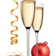 All of here at Patricia Davis Brown Designs wish you a very Happy New Year! We're excited about 2013 and the chance to help you create beautiful spaces, entertain guests...