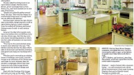kitchen-design-detroit-news
