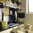 Take a look around you… is it time for an office makeover? Wouldn't it be great to be sitting in a cool-looking office… wouldn't it be easier to reach your...