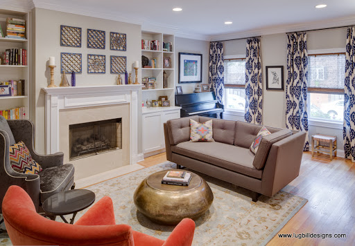wicker_park_living_room