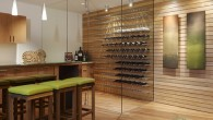 Do you enjoy wine and have desires of starting your own collection?  Space is always an equalizer when it comes to designs, but the great thing about a wine collection […]