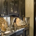 The butler's pantry used to be exclusive to million dollar mansions – but now, they are popping up in new and remodeled homes for modern families.  This kind of room is where […]
