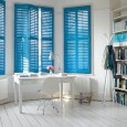 Windows are the eyes to a room's soul so designing a shutter is like painting the eyes of a room.  Shutters may seem a simple addition to your room, but […]