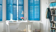 classicstyleshutters