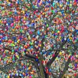 Easter Egg Trees are a tradition that was started in Germany – it is centuries old, but its origins have been lost. To take part in the tradition, people decorate the...