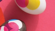 Need some inspiration for your egg decorating this year?  Something new or different from your every day egg decorating packet?  We have some great ideas for you to being extraordinarily […]