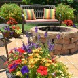 It's spring and it's time to bring out your plants in pots on your patio!  The pots you place your plants on can be so much more than just a […]