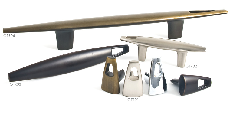 Find This Pin And More On Modern Cabinet Handles And Pulls Modern