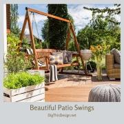 Beautiful-Patio-Swings