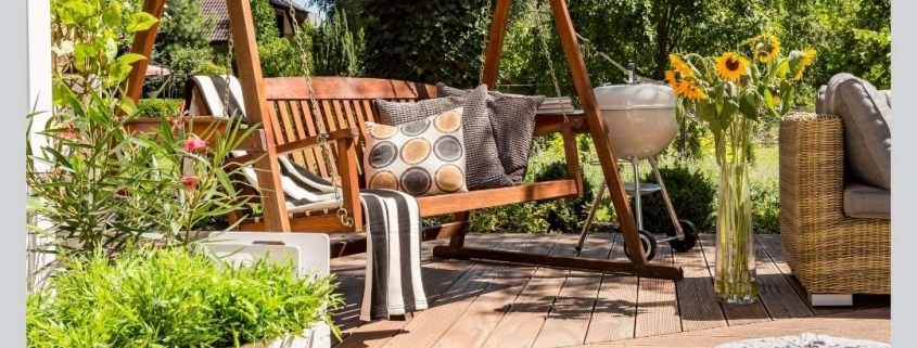 Beautiful-Patio-Swings