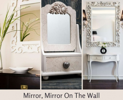 Mirror-Mirror-On-The-Wall