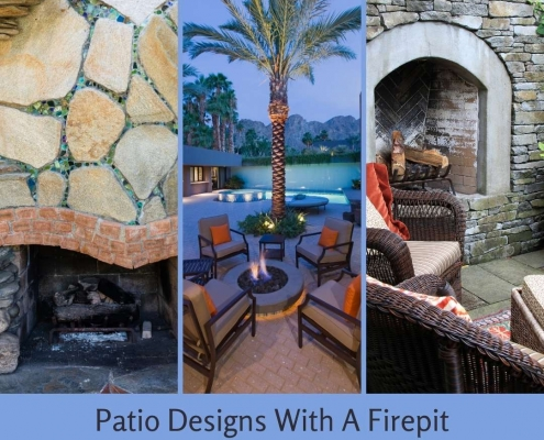 Patio-Designs-With-A-Firepit