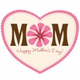 Mother's Day is one of those holidays that can really stump us all! So many of us wait to the last minute to think of something and end up spending...