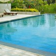 Summer's coming! And when we get to this time of year, it's really common for people to start considering installing a swimming pool of their very own into their backyards. […]