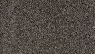 """When you think of """"durable"""" carpet, you probably think of the flat, tightly woven rugs that cover the floors of restaurants, doctor's offices and schools. Sure – it stands up […]"""